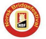 Norsk Bridgefestival i Drammen