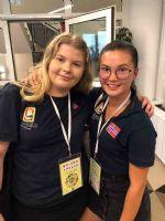 Norsk dobbeltseier i Ungdoms-VM