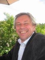 Geir og Tor med solid ledelse i Transnationals