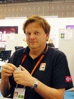 Nederlands kaptein: Grøtheim har rett