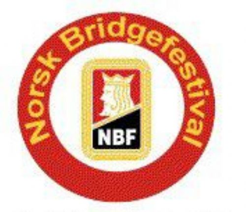 Bridgefestivalen underveis i Drammen