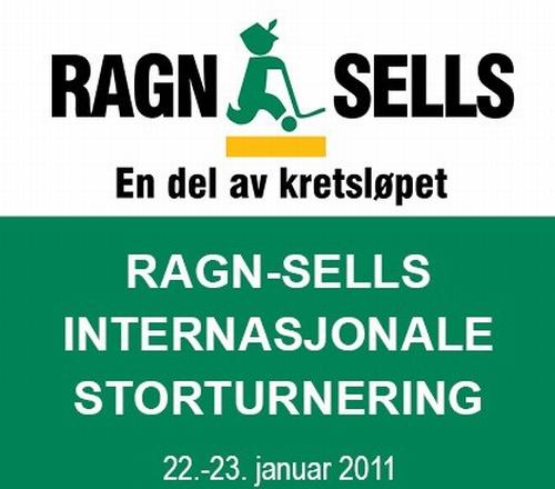 Ragn-Sells Internasjonale Storturnering