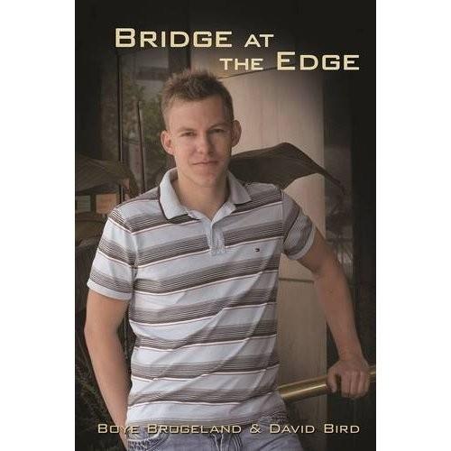 En avgjørende kamp for bridge